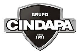 cindapa01