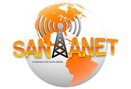 santanet01