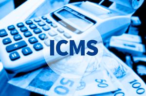 Governo do RS prorroga prazo de pagamento de ICMS
