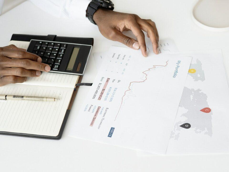 o que é planejamento tributário
